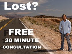 free business consultations